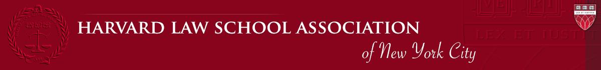 Harvard Law School Association of New York City