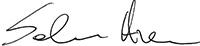 salvo-s-signature